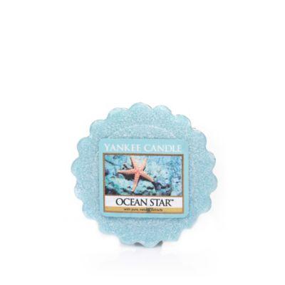 Yankee Candle® Ocean Star™ Tarts® Wax Melts