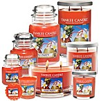Yankee Candle® Exotic Escapes Luau Party Candle