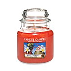 Yankee Candle® Luau Party Candle