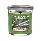 Yankee Candle® Under the Palms™ Small Tumbler Candle