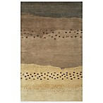 Mojave Area Rugs in Beige/Brown