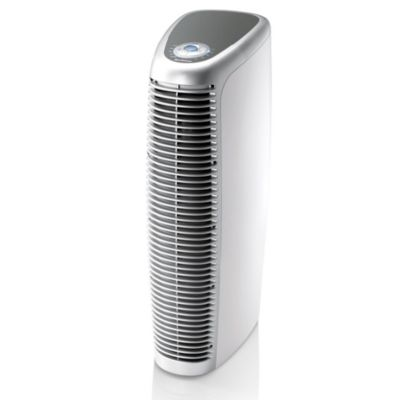 Brookstone Air Purifiers