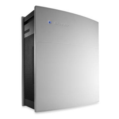 Blueair 450E HEPASilent Air Purifier