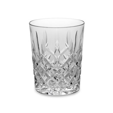 Araglin 12-Ounce Double Old Fashioned