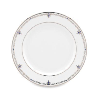 Lenox® Sapphire Jewel Butter Plate