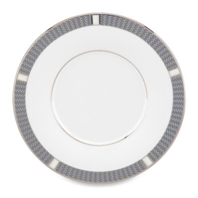 Lenox® Silver Sophisticate 5.75-Inch Saucer