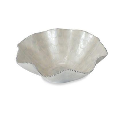 Perle Bowl