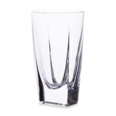 Nambe Highball Glasses (Set of 2)