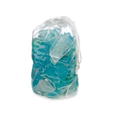 Glass Mix