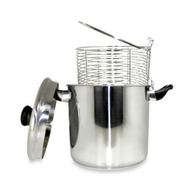 Cook Pro Cookware