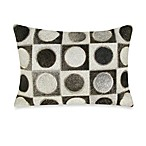 Bruno Oblong Toss Pillow