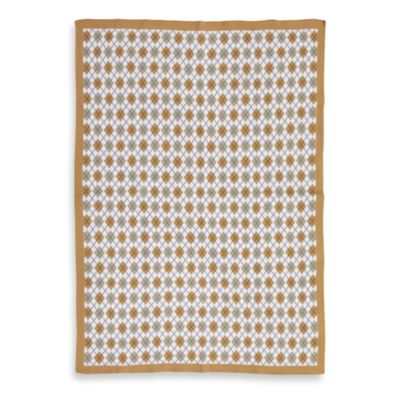 Bananafish® Blanket Baby Bedding