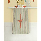 MiGi Little Circus by Bananafish® Diaper Stacker