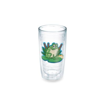 Tervis® Happy Frog 10-Ounce Tumbler
