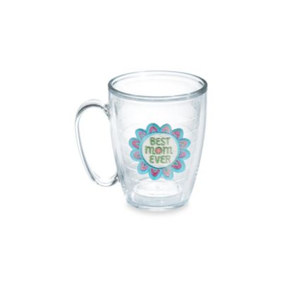 Tervis® Best Mom Ever 15-Ounce Mug