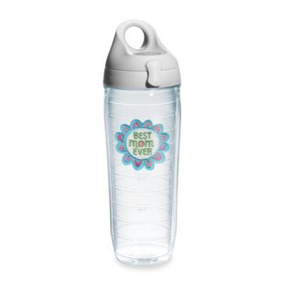 Tervis Gifts for Mom