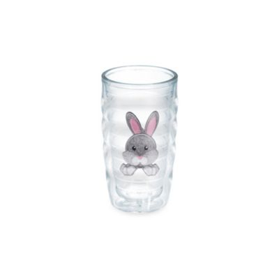 Tervis Easter