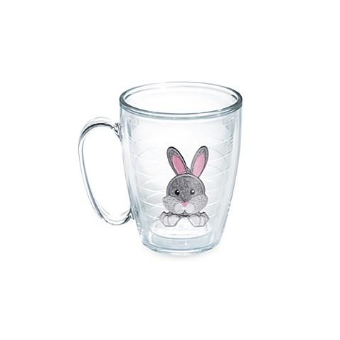 Tervis 174 Front Amp Back 15 Ounce Bunny Emblem Mug Www
