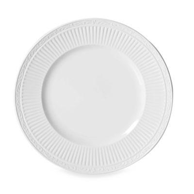 Mikasa® Italian Countryside 12-Inch Round Platter