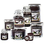 Yankee Candle® Coconut & Vanilla Bean™ Scented Candles