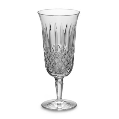 Waterford® Kelsey 14-Ounce Iced Beverage Glass