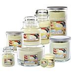 Yankee Candle® Margarita Time Candle