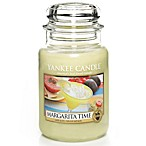 Yankee Candle® Margarita Time Large Jar Candle
