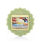 Yankee Candle® Margarita Time Tarts® Wax Melts