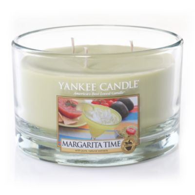 Yankee Candle® Margarita Time 3-Wick Jar Candle