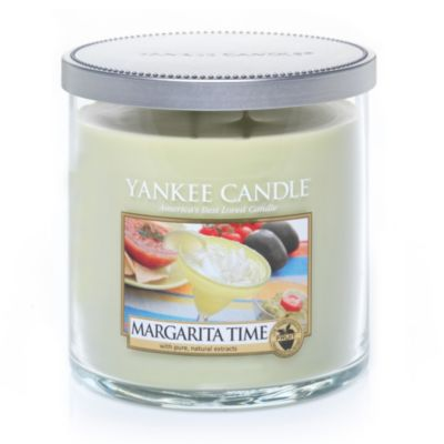 Yankee Candle® Margarita Time Medium Tumbler Candle