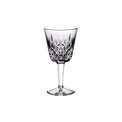 Waterford® Lismore 4-Ounce Wine Glass