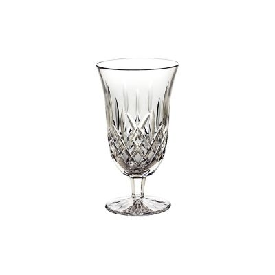 Waterford® Lismore 14-Ounce Iced Beverage Glass