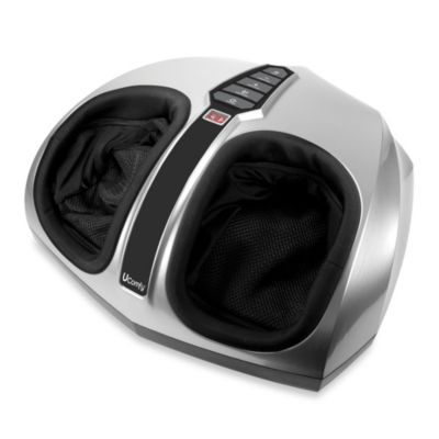 Top Foot Massager