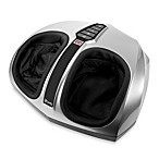 U-Comfy Shiatsu Foot Massager