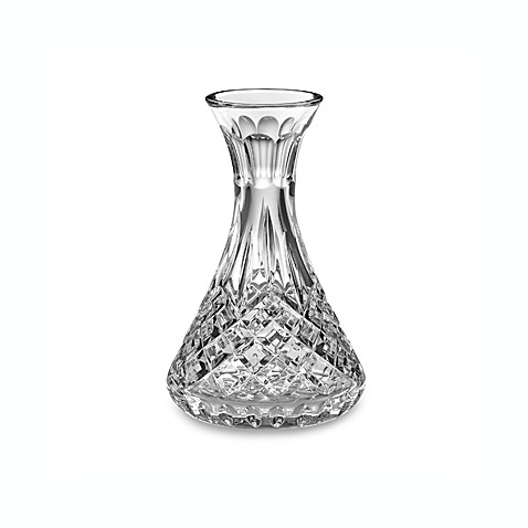 Waterford® Lismore 20-Ounce Carafe