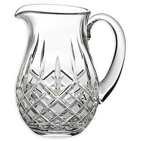 Waterford® Waterford® Lismore 40-Ounce Pitcher