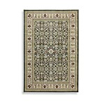 Mohawk Home 6-Foot x 9-Foot Sullivan Rug in Light and Dark Pine