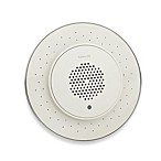 Kohler® Moxie Showerhead + Wireless Speaker