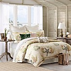 Harbor House™ Summer Beach Quilted European Sham