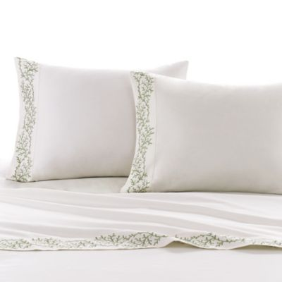 Beach California King Bedding