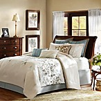 Harbor House™ Savannah Comforter Set