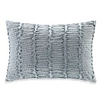 Harbor House™ Savannah Chinois Oblong Toss Pillow in Green