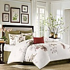 Harbor House™ Eternity Comforter Set