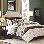 Monica 8-Piece Comforter Set
