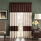 Monica Window Valance
