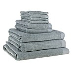 David Bromstad Towel Collection