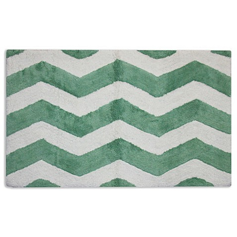 Buy Connor Leaf Antique White Bath Rug From Bed Bath Amp Beyond