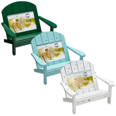 Buy Decorative Benches From Bed Bath Beyond
