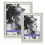 Argento Jadore Enamel Mother of Pearl Photo Frames