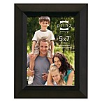 Hudson Natural Pine Wood Picture Frame